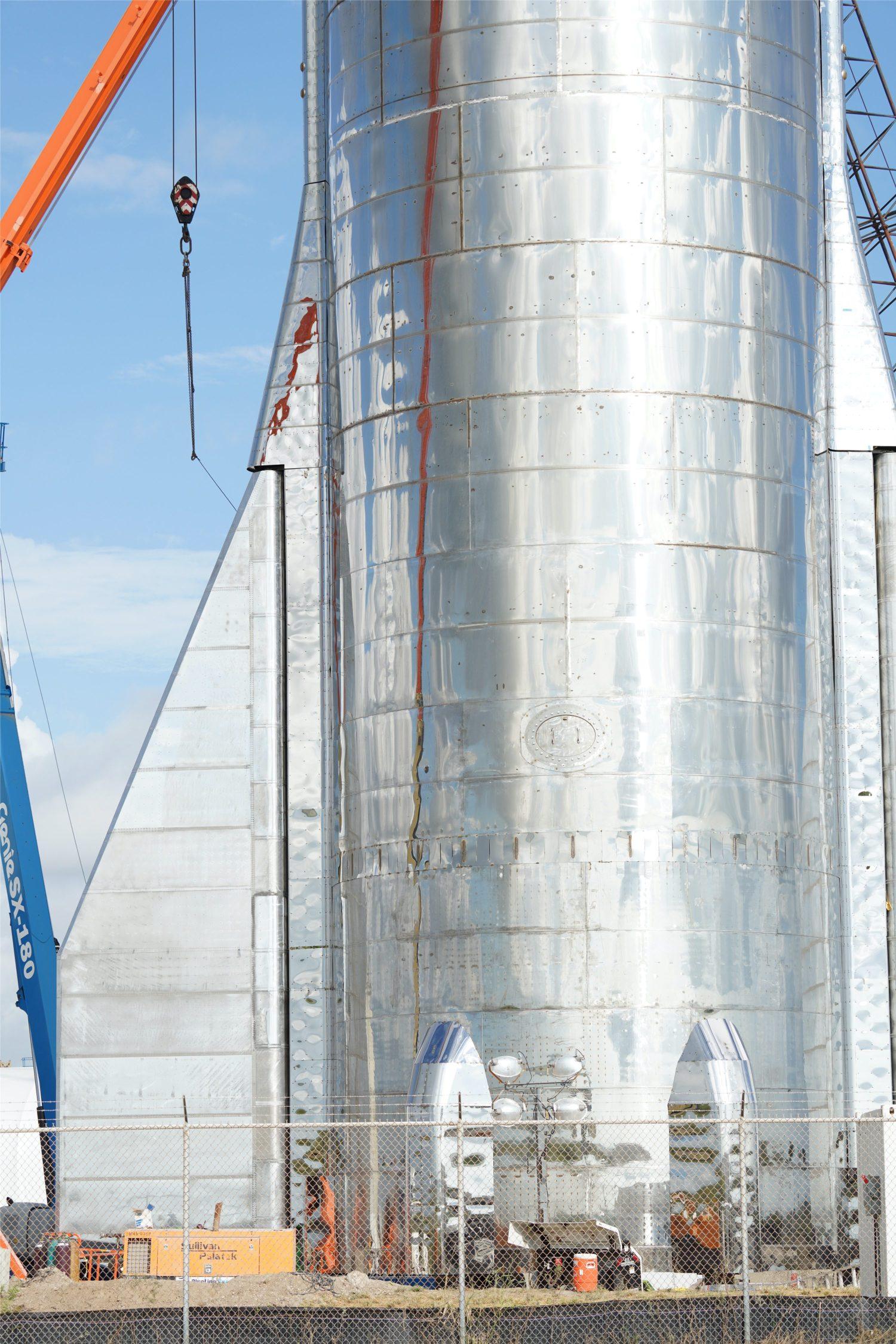 SpaceX-Starship-Mk1-v-3
