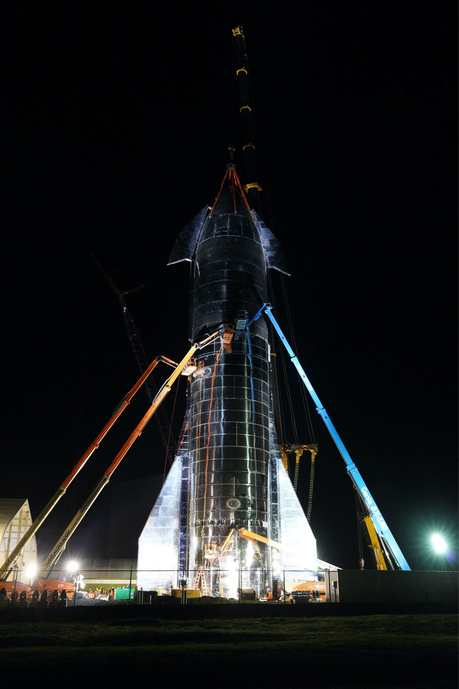 SpaceX-Starship-Mk1-v-9