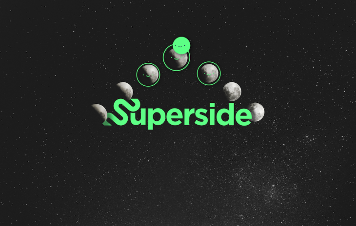 Newly Renamed Superside Raises 3 5m For Its Outsourced