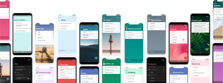 Microsoft to finally shut down to do list app Wunderlist on May 6, 2020