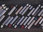 Uber freight DRONE STILLS 0035 1