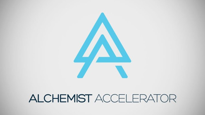 Here are the 22 companies from Alchemist Accelerator's Demo Day XXII