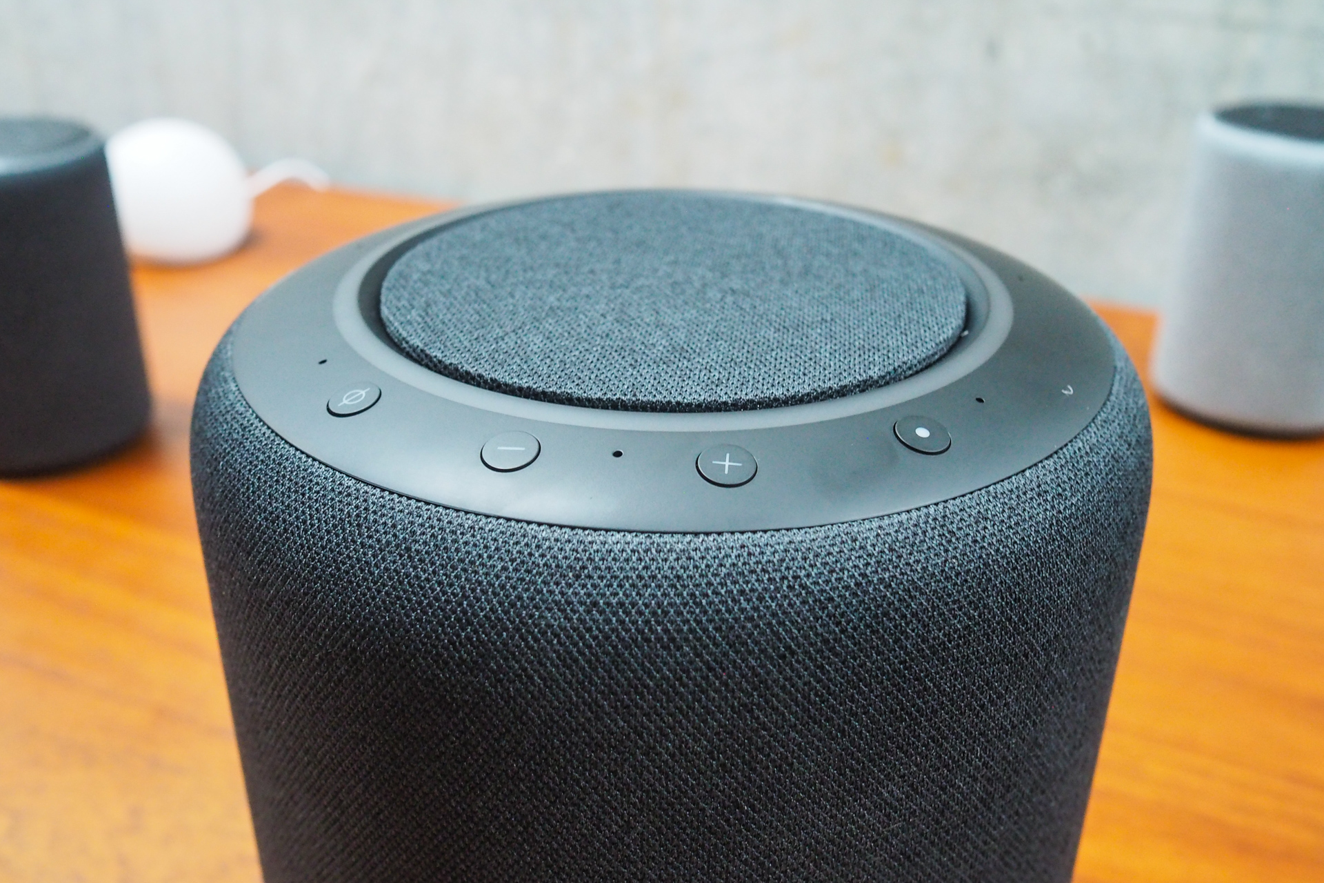 alexa echo amazon 9250061