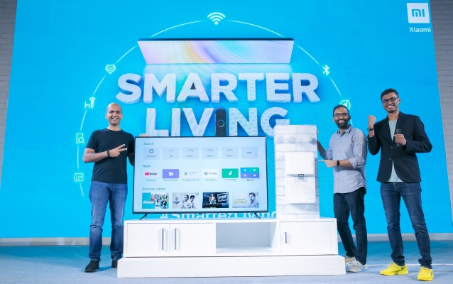 Comment on Google is bringing a data-saving feature to Android TVs by Fred Marko