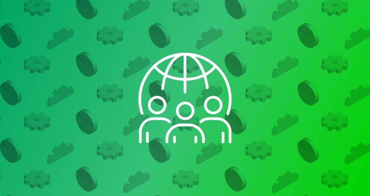 TechCrunch Disrupt มีตัวเลือกมากมายสำหรับผู้เข้าร่วมประชุมด้วยสายตาที่เป็นองค์กร thumbnail