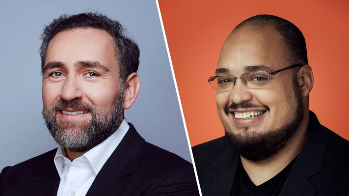 Y Combinator's Michael Seibel, Ali Rowghani to reveal new YC top 100 list, talk startups at Disrupt SF