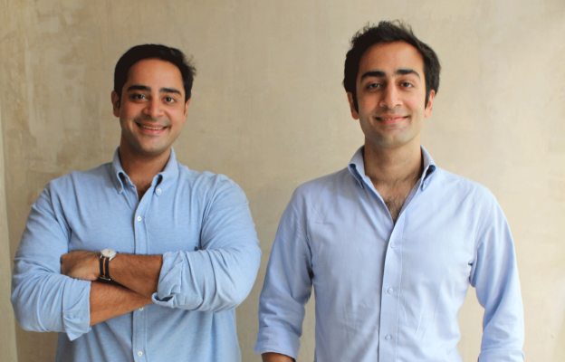 Good Capital launches to close the funding gap for early-stage Indian startups