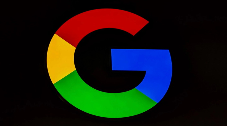 Is your Google Calendar flooded with spam? Google says it's