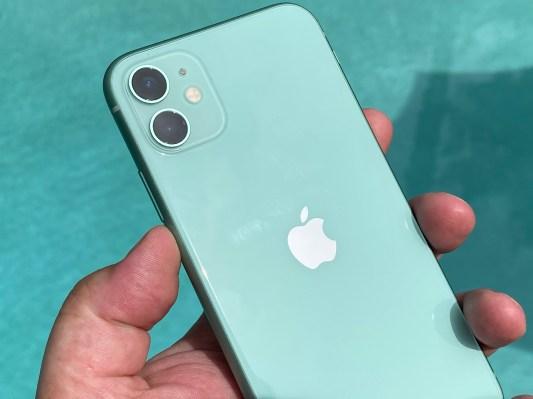 Iphone 11 img 5486