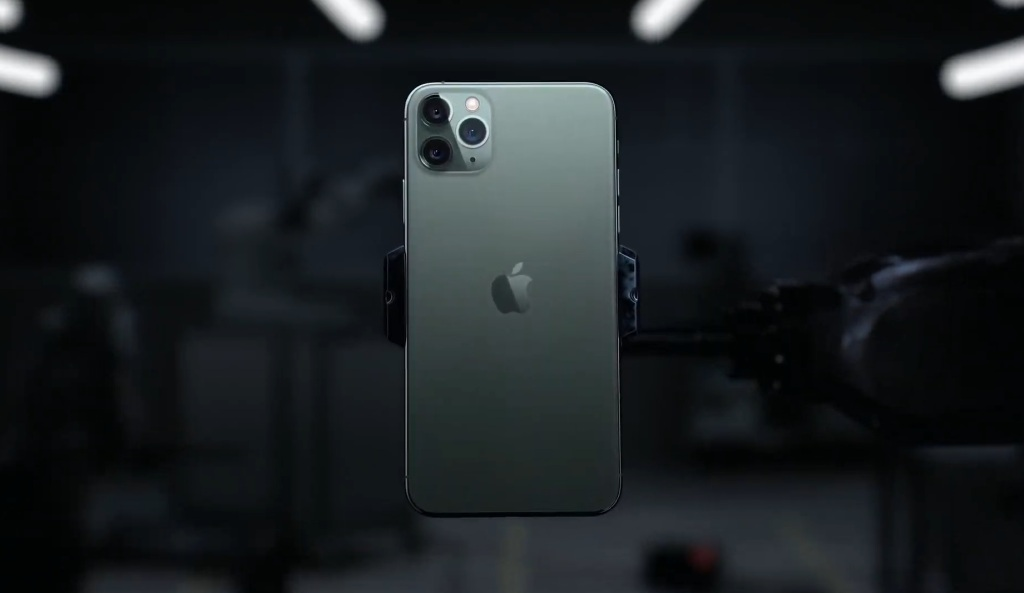 The New Iphone Is Ugly Techcrunch