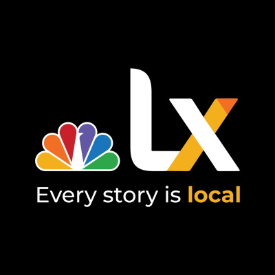 NBCU launches LX, a local news network aimed at younger cord cutters – TechCrunch