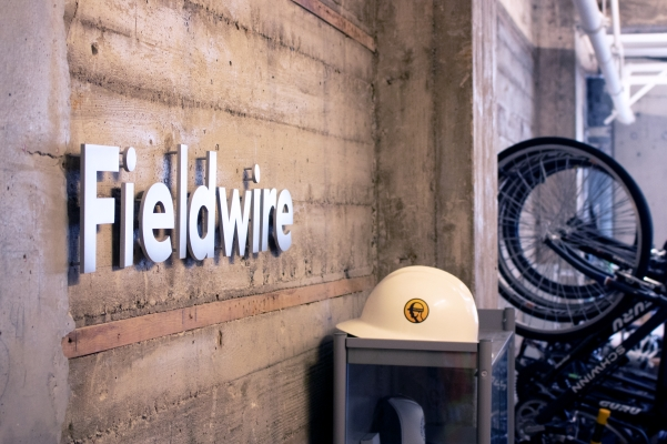 Fieldwire just raised $33.5 million more to give PlanGrid and its new owner Autodesk a run for their money