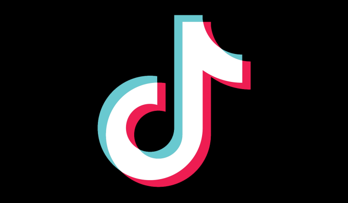 , The NFL joins TikTok in multi-year partnership, Next TGP