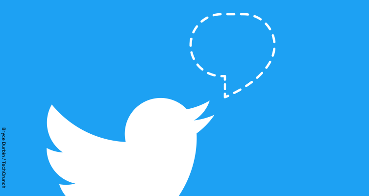 Twitter opens its 'Hide Replies' feature to developers - TechCrunch