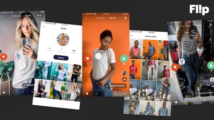 Image result for flipfit app