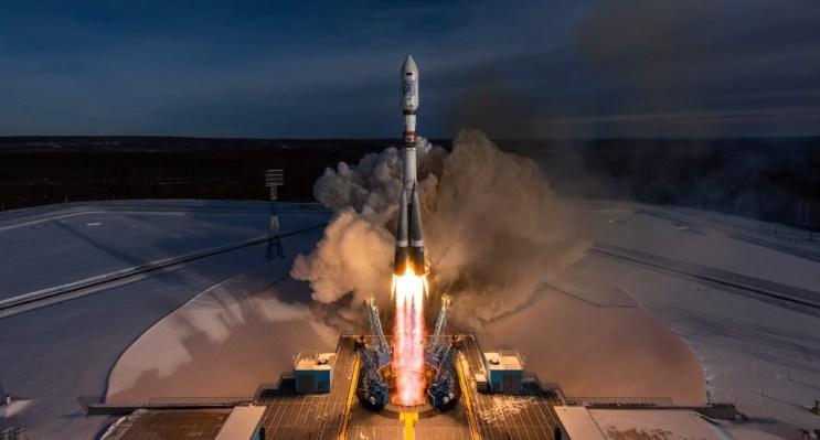 Small satellite startup Kepler opens sign-ups for its IoT developer kits