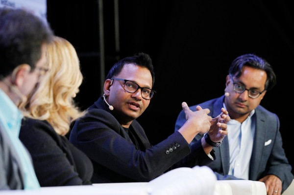 Top VCs, founders share how to build a successful SaaS company