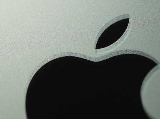 Apple beats on Q4 earnings after strong quarter for wearables, services