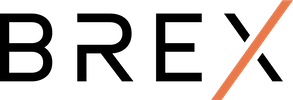 Brex Logo Transparent 100px 2