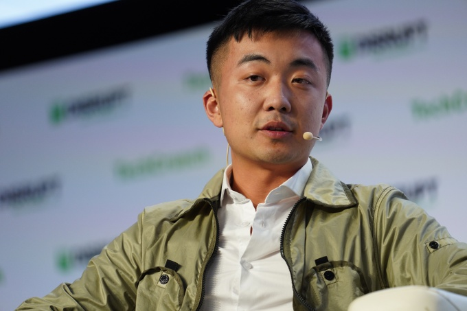 Nothing founder Carl Pei on Ear (1) and building a hardware startup from scratch image
