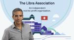 David Marcus Libra Association