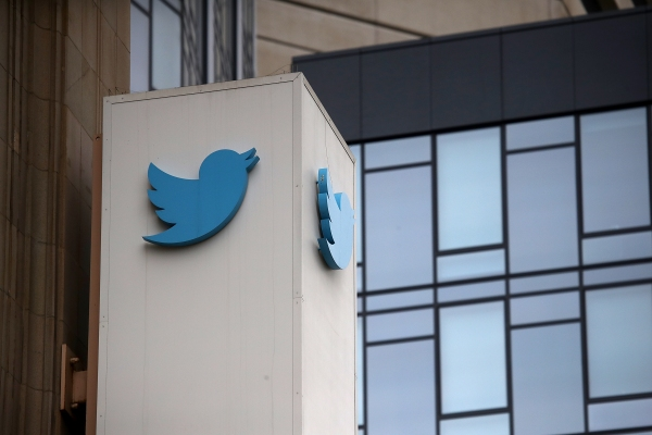 Twitter's Birdwatch fights misinformation with community notes - techcrunch