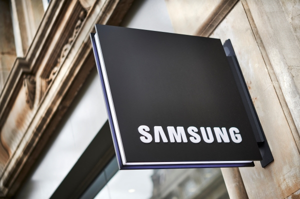 Watch Samsung's CES press conference live