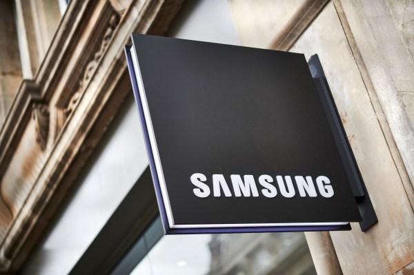 Samsung ramps up its B2B partner and developer efforts
