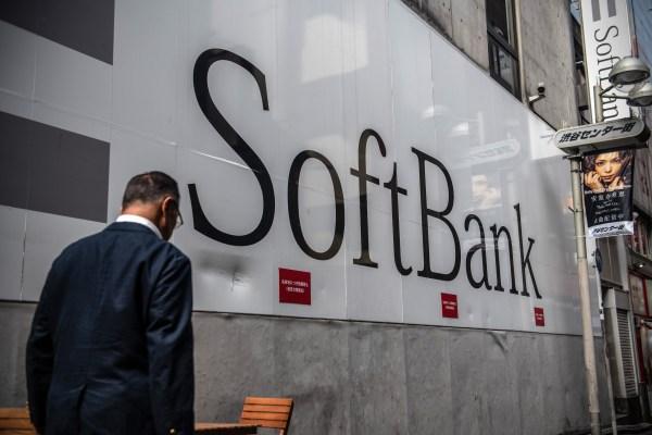 Latin America roundup: Softbank adds $1B, Stori raises $10M and Grow Mobility puts on the brakes thumbnail