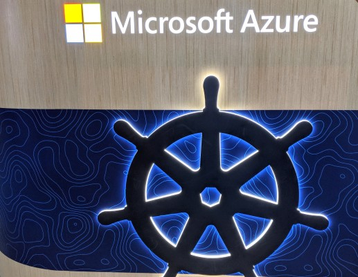 Microsoft's Azure Synapse Analytics bridges the gap between data lakes and warehouses