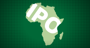 IPO africa