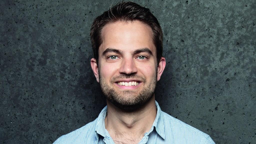 Tourlane cofounder Julian Stiefel to speak at TechCrunch Disrupt Berlin this December
