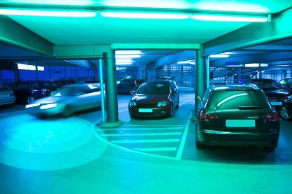 MIT uses shadows to help autonomous vehicles see around corners