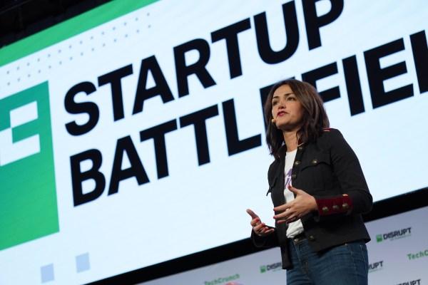 Mutiny creates personalized plans for B2B marketing