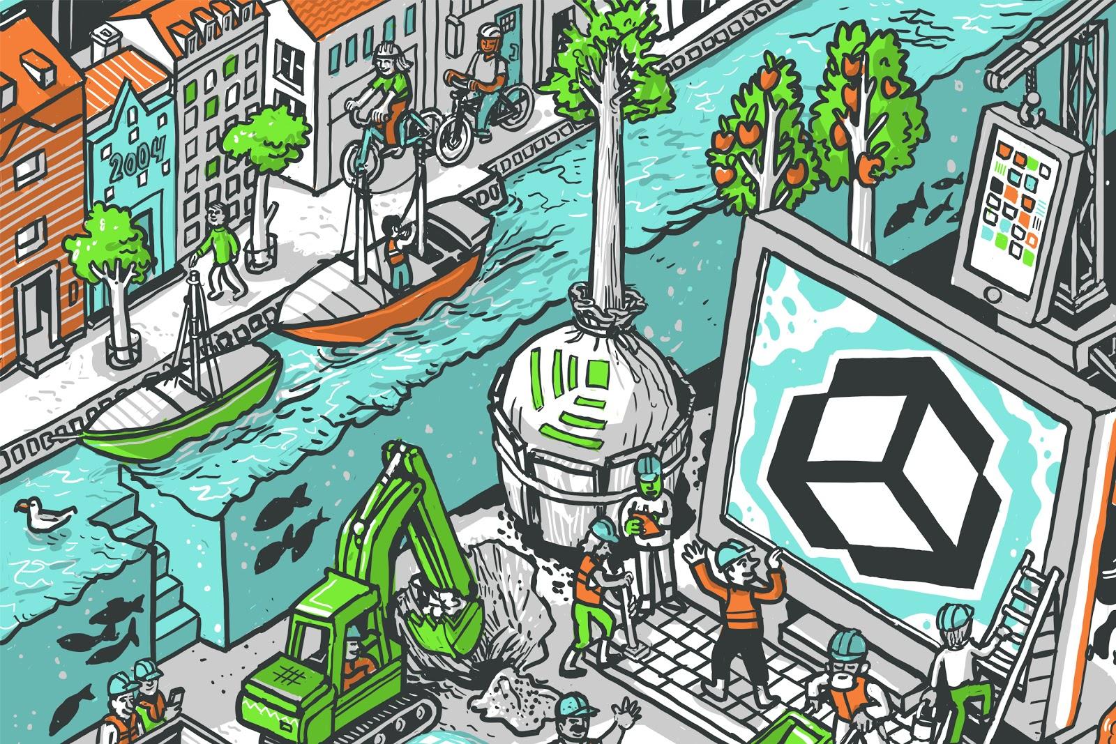 https://techcrunch.com/wp-content/uploads/2019/10/NSussman_Techcrunch_Unity-FINAL-q1.jpg