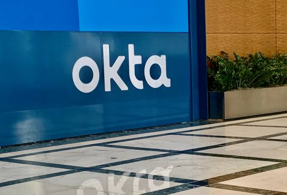 Okta acquires cloud identity startup Auth0 for $6.5B - TechCrunch