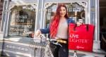 Omni Bike Store Rentals