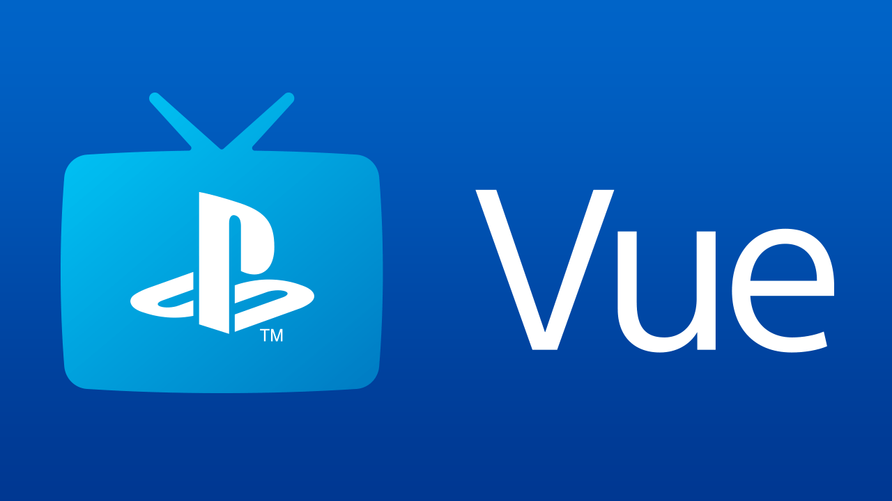 RIP PlayStation Vue, scheduled for death in 2020