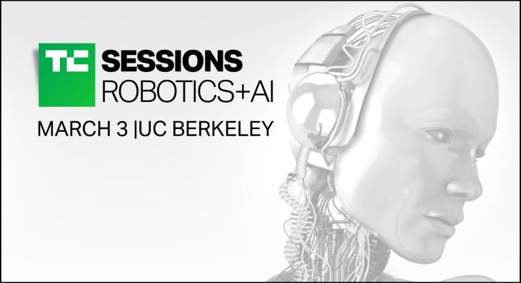 Uc Berkeley Fall 2020 Final Schedule.Announcing Techcrunch Robotics Ai On March 3 2020 At Uc