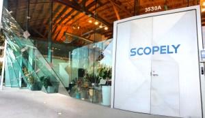 Scopely LA Office