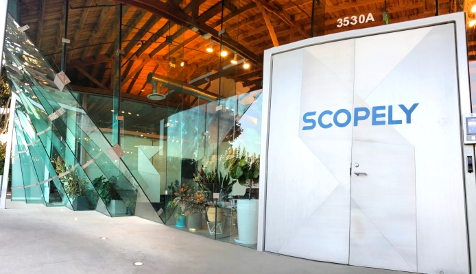 Gaming company Scopely adds $200 million more to its M&A stockpile