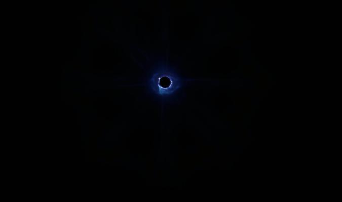 Fortnite เป็นเพียงหลุมดำในขณะนี้ thumbnail