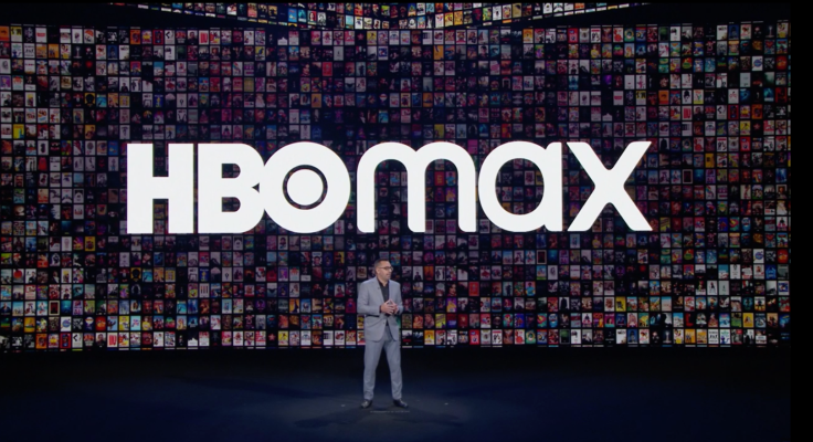 HBO Max launches today, here's what you need to know thumbnail