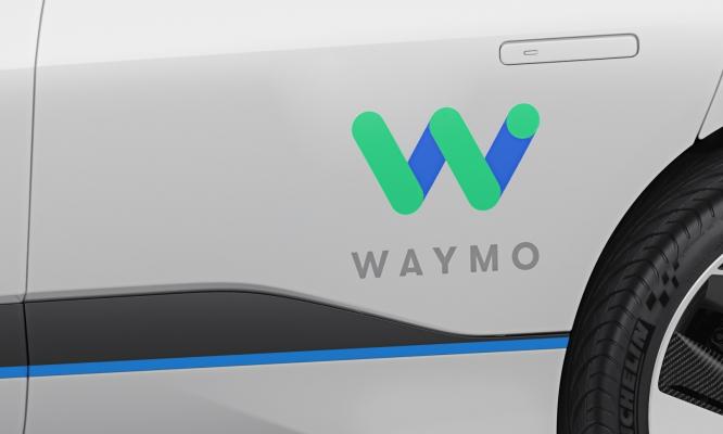 Waymo and Renault to explore autonomous mobility route in Paris region 1