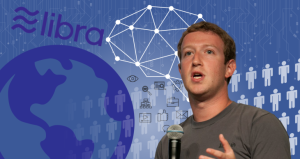 Zuckerberg Libra