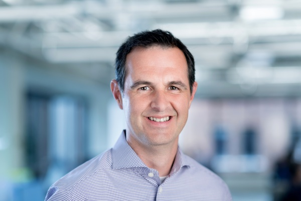 Upgrade, the newest company by Renaud Laplanche, has a new credit card that it swears is good for you