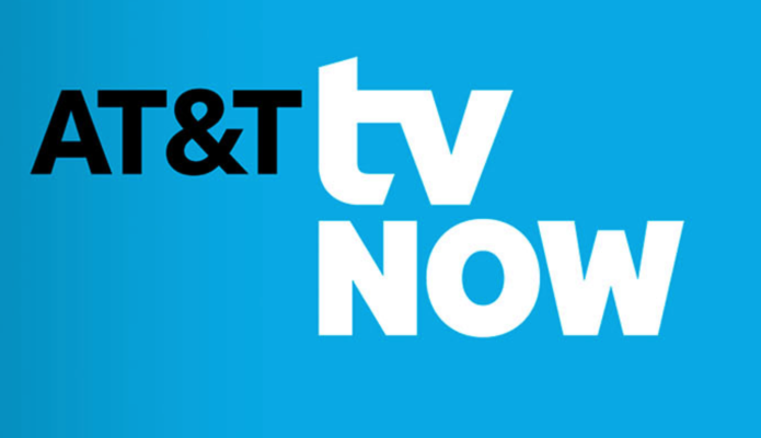 AT&T TV Now streaming service gets yet another price hike