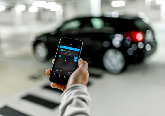 Mercedes-Benz app glitch exposed car owners' information to other users