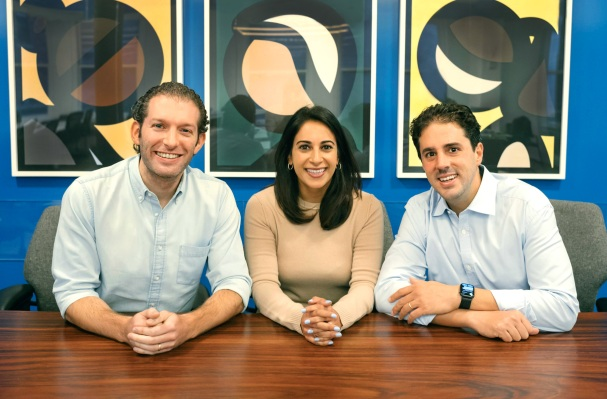 BoxGroup raises its first externally backed fund to invest in seed-stage startups