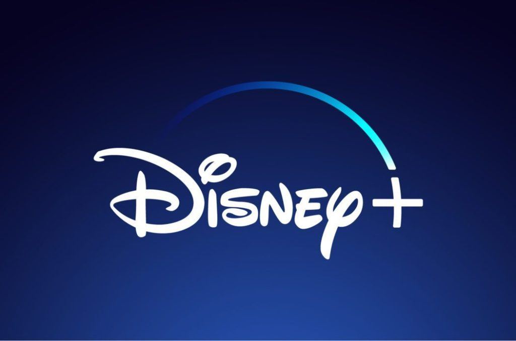 Disney+ has already attracted over 10 million subscribers